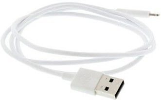 APPLE USB to Lightning Connector (SPA03664)