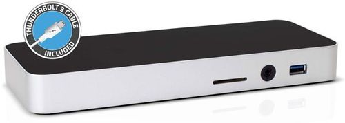 APPLE OWC ThunderBolt 3 Dock 13 (SPA04134)