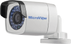 MicroView Mini IR Bullet IP 2MP Outdoor