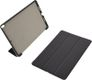 SANDBERG WrapOn Case iPad Pro 10.5