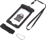 SANDBERG Waterproof Phone Pouch <5.5''