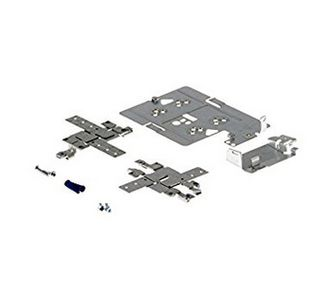 CISCO AP1130 ACCESS PT CEILING/ WALL MOUNT BRACKET KIT-SPARE (AIR-AP1130MNTGKIT=)