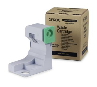 XEROX Waste toner Container Phaser 6110, Phaser 6110MFP (108R00722)