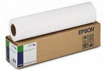 "EPSON Epson Proofing Paper White Semimatte,  24"" x 30,5 m, 250g/m2"