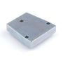 DATALOGIC METAL PLATE FOR STD-HERON  NS