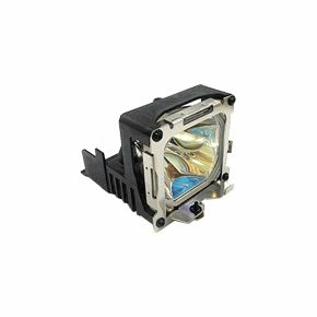 BENQ SPARE LAMP F/ VP150X IN (60.J0804.CB2)