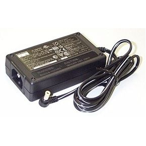 CISCO Power Adapter (CP-PWR-CUBE-3)