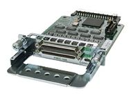 CISCO 16PORT ASYNC HWIC SPARE                                     (HWIC-16A=)