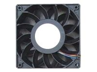 CISCO CATALYST 6503-E CHASSIS FAN TRAY UK (WS-C6503-E-FAN= $DEL)