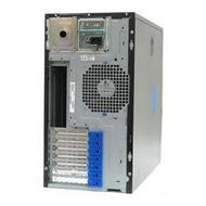 Intel Intel Server Chassis SC5299-E Pilot Point (SC5299BRP)