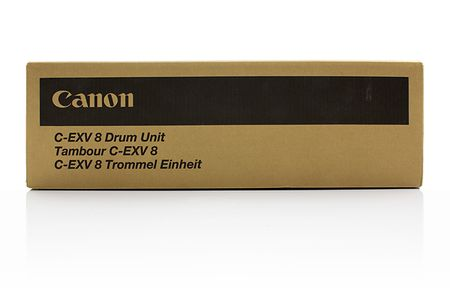 CANON IRC 3200N/CLC 3200 Drum Yellow C-EXV8 (7622A002)