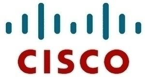 CISCO Catalyst 6500 and 7600 virtual FW upgrade from 20 to 50 12500 (FR-SVC-FWM-UPGR1= $DEL)
