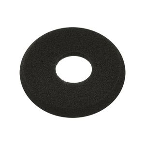 JABRA Foam Earcushion for GN 2000 BIZ 1900 and BIZ 1500 - 10 units pack (14101-04)