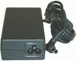 ACER AC ADAPTER.90W.3PIN.DELTA.BBAC (AP.09001.003)