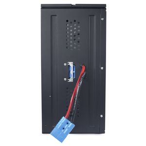 APC Smart-UPS XL 48V Battery Pack Tower/ Rack Convertible (SUA48XLBP)