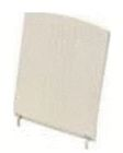 LEXMARK collection tray single sheet feeder for 2590n