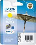 EPSON ink yellow Stylus C64 66 66 (C13T04444010)