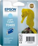 EPSON ink lightmagenta StylusPhotoR200 (C13T04854010)