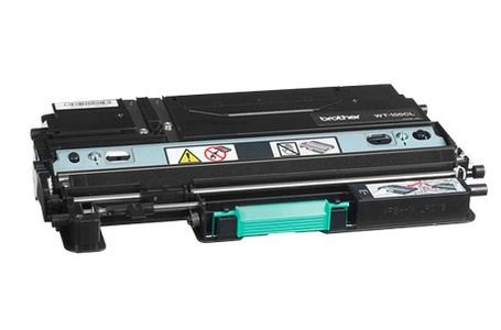 BROTHER Waste Toner Box 20.000 pages (WT-100CL)