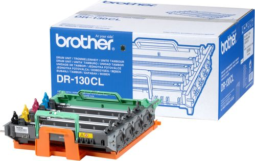 Brother Drum for AC  (DR-130CL)