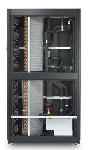 APC In Row RC Chilled Water 100-12 (ACRC100)