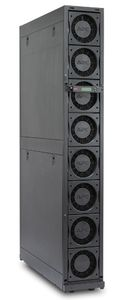 APC In Row RC Chilled Water 100-120V 50/60 (ACRC100)
