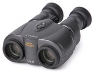 CANON CAN KIKARE 8X25 IS