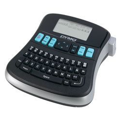 DYMO Labelmanager LM210D Qwerty (S0784430)