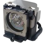 SANYO Replacement lamp for  PLC-XU75