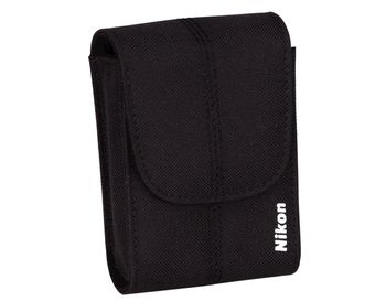 NIKON Nylon case black (VAECSL01)
