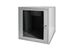 DIGITUS SOHO WALL MOUNT CABINET 19IN, 624X600X450MM RACK