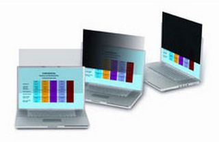 """3M Privacy filter t/ notebook & TFT 21"""""""" (PF21.3)"""