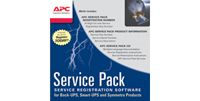 APC 1YR EXTENDED WARRANTY (RENEWAL OR HIGH VOLUME) (WEXTWAR1YR-SP-06)