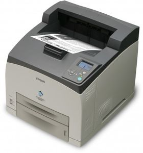 EPSON ACULASER M4000DN TREIBER WINDOWS 7