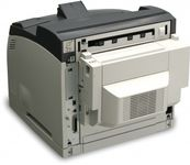 EPSON AcuLaser M 4000 DTN (C11CA10001BW)