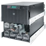 SMART-UPS RT 15 KVA RM 230V . IN