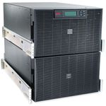 SMART-UPS RT 20 KVA RM 230V . IN