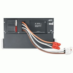 APC Smart-UPS RT192V RM Battery Pack 2 Rows (SURT192RMXLBP2)