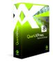 QUARK QUARKXPRESS 8 FULL SINGLE  EUROPE WEST EDITION IN