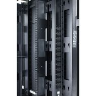 APC CABLE CONTAINMENT BRACKETS PDU NETSHELTER SX (AR7710)