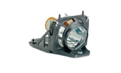 INFOCUS replacement lamp module for X16,X17 Projector (SP-LAMP-044)