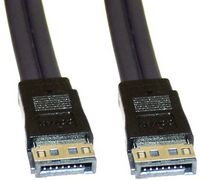 LYCOM External SATA-150 Cable 1m