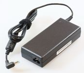 ACER AC-ADAPTER (AP.09003.010)