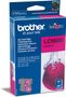 BROTHER LC980M Magenta ink 300 pages