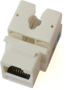 MICROCONNECT UTP Cat. 6  Keystone Jack.