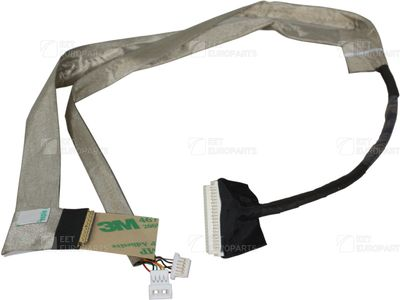 ACER Cable LCD (50.PCC01.003)