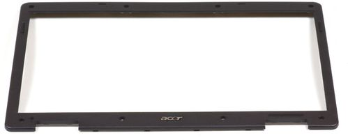 ACER COVER.BEZ.LCD.15.4in..WO/ CCD (60.TKC01.004)