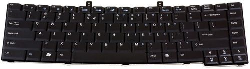 ACER Keyboard (USA) (KB.INT00.002)