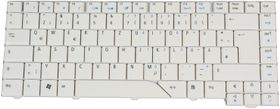 Acer Keyboard germany (KB.INT00.059)