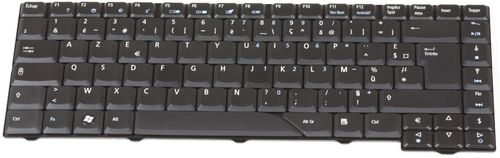 ACER KEYBD.FRA.89KEY.AS4930 (KB.INT00.465)